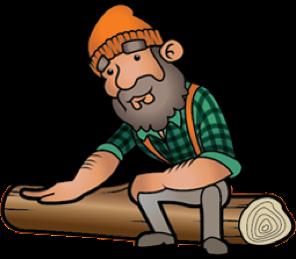 Lumber Guy Image