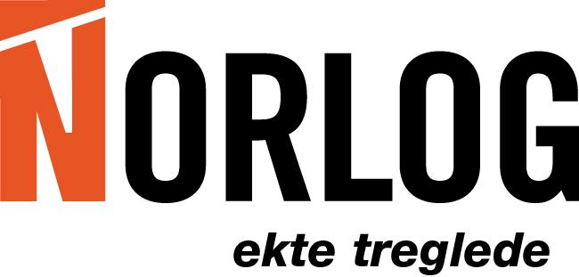 Norlog